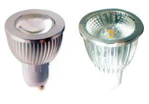 RS-PLW 010 5W Cobi Led